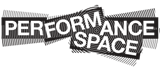 performancespace logo