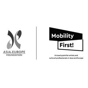ASEF Mobility First