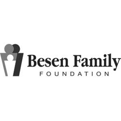 Besen Foundation