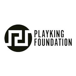 Playking Foundation