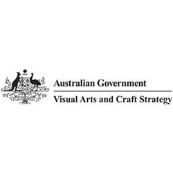 Australian Government Visual Arts And Craft Strategy