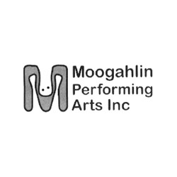 Moogahlin Performing Arts