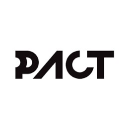 PACT Centre for Emerging Artists