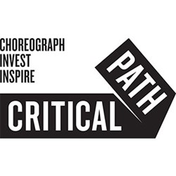Critical Path Website Logo